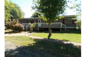 1832 S Farm Rd # 39, Republic, MO 65738