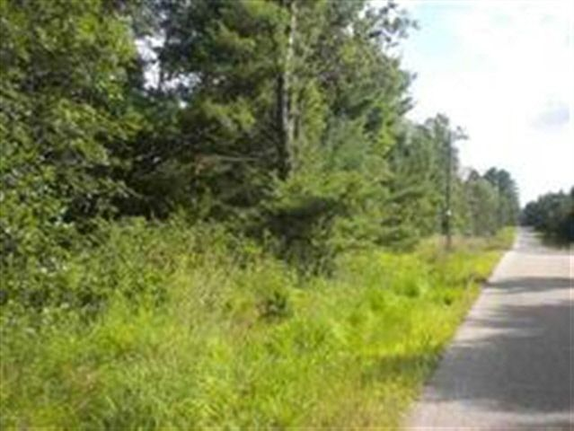 Townline Rd Lot 2, Mauston, WI