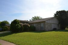 7541 Red Willow Rd, Fort Worth, TX 76133