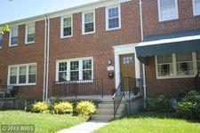 1632 Glen Keith Blvd, Baltimore, MD 21286