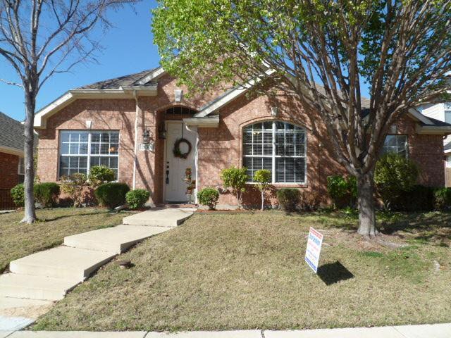 2130 Garden Crest Dr, Rockwall, TX 75087