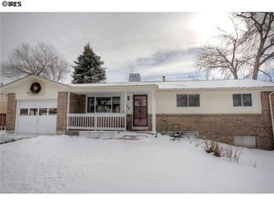 9368 W 67th Ave, Arvada, CO