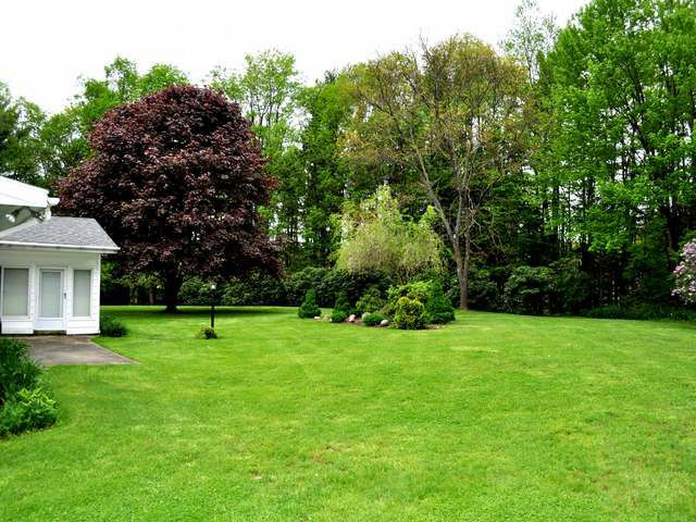 Homes For Sale By Owner In Russell Pa