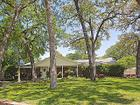 Photo of 1208 Brookside Drive, Hurst, TX 76053