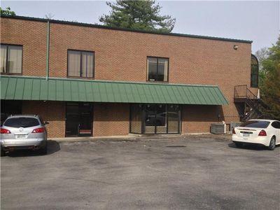 437 E Main St # 100A, Gallatin, TN