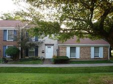 1224 Georgetown Ct, Fairborn, OH 45324