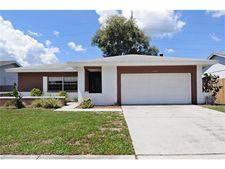 1948 Citrus Hill Ln, Palm Harbor, FL 34683