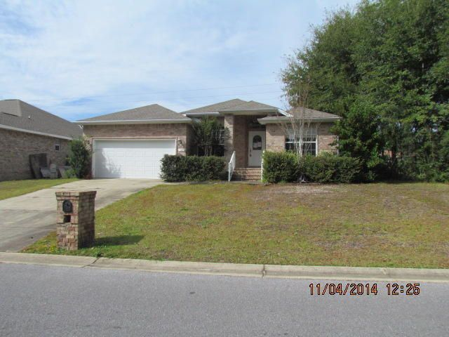 105 trailwood ln crestview fl 32539 home for sale and