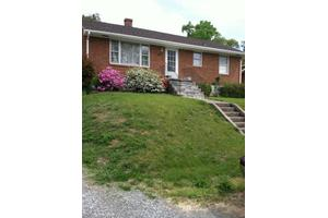 5211 Morwanda Ave NW, Roanoke, VA 24017
