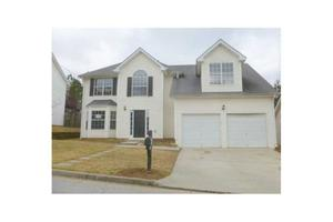 4199 Waldrop Hills Ter, Decatur, GA 30034