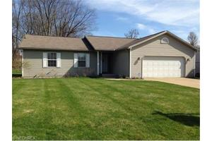 1420 Overlook Ave SW, Massillon, OH 44647