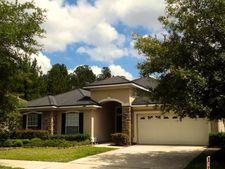 6456 Ginnie Springs Rd, Jacksonville, FL 32258