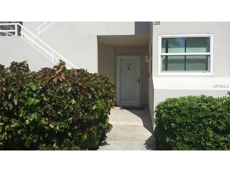 6000 Bahia Del Mar Cir Apt 129, St Petersburg, FL 33715