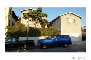1965 Isabel St, Glassell Park, CA 90065