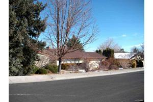 2865 Juliann Way, Reno, NV 89509