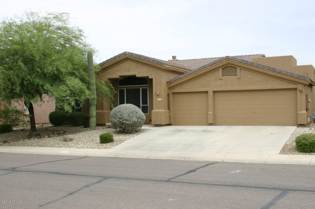 match & flirt with singles in cave creek Cave creek active adult communities & 55+ retirement community guide view all 55-plus age-restricted active adult retirement communities in cave  for singles .