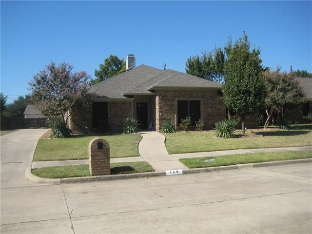 129 sunny crest dr murphy tx 75094 home for sale and real estate listing