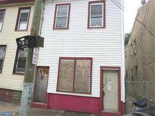 436 Line St, Camden, NJ 08103