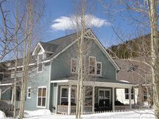 24 Willow Green Aly, Breckenridge, CO 80424