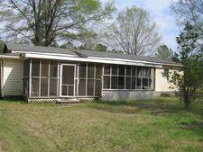 195 Jacob St, Jackson, NC 27845