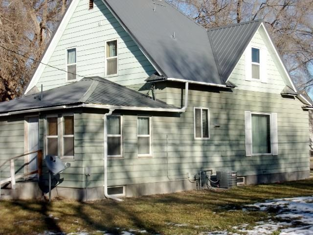 591 w main st s vale or 97918 home for sale and real estate listing