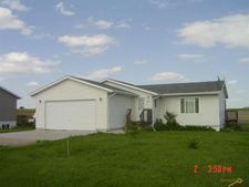 208 Janklow Ave, New Underwood, SD 57761