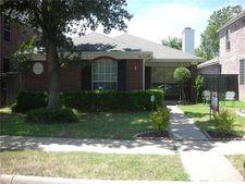539 Raintree Cir, Coppell, TX 75019