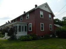 436 W Main St, Tilton, NH 03276