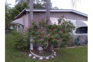 3730 SW 47th Ave, Hollywood, FL 33023