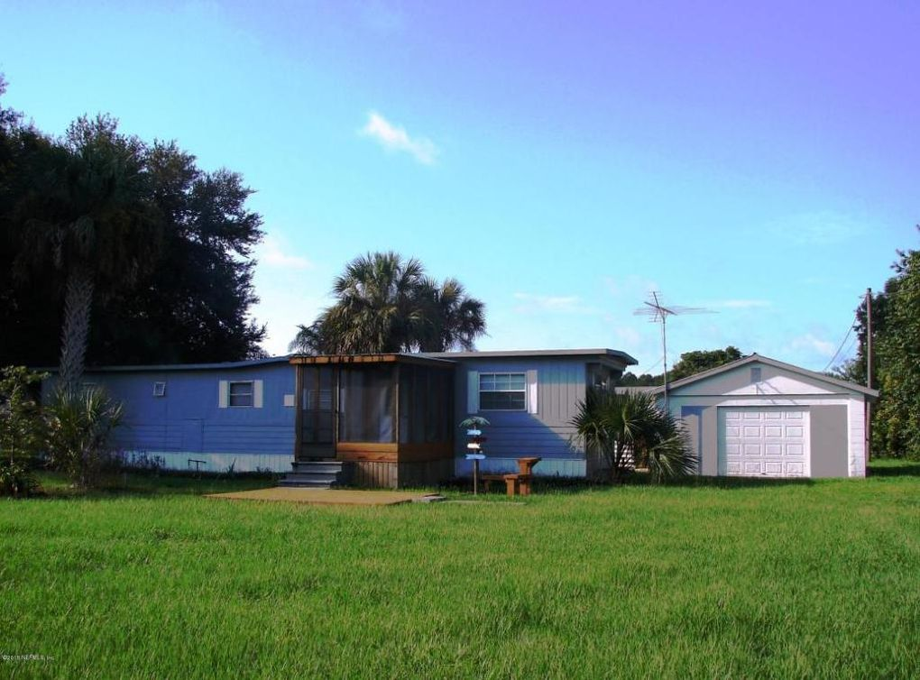 113 browns fish camp rd crescent city fl 32112 realtor for Fish camps for sale in florida