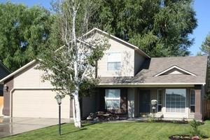 311 Marble Valley Way, Caldwell, ID 83605