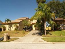 13045 Farmington Trl, Seminole, FL 33776