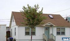 228 N 2nd Ave, Sequim, WA 98382