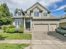 31525 Sw Orchard Dr, Wilsonville, OR 97070