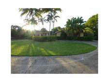 34780 Sw 212th Ave, Homestead, FL 33034