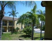 1140 Lake Shore Dr Apt 205, Lake Park, FL 33403