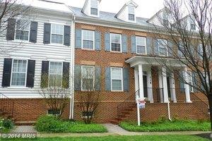 716 Garden View Way, Rockville, MD 20850