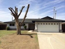 2400 9th St, Wasco, CA 93280
