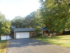 1334 Spindler Rd, Columbus, OH 43228