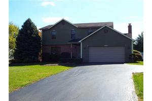 4541 Goodson Rd, West Jefferson, OH 43162