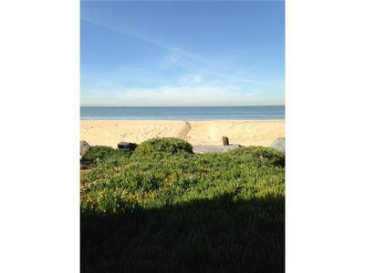 1128 Seacoast Dr, Imperial Beach, CA