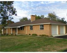 5822 Route 982, New Derry, PA 15671