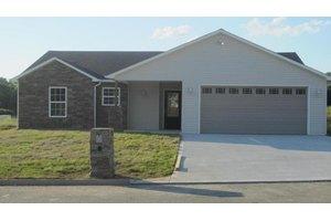 1236 Avery Ln, Sevierville, TN 37862