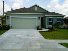 1424 Blue Horizon Cir, Bradenton, FL 34208