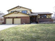 1546 N Caddy Ln, Wichita, KS 67212