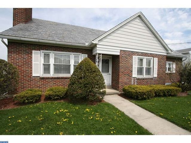 119 e weiss st topton pa 19562 home for sale and real