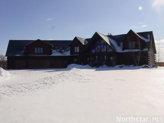 7210 Giese Rd, Eau Claire, WI 54701