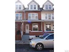 402 5 N Halstead St, Allentown, PA 18109