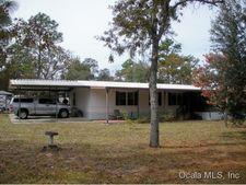 5161 W Cedar Hill St, Dunnellon, FL 34433