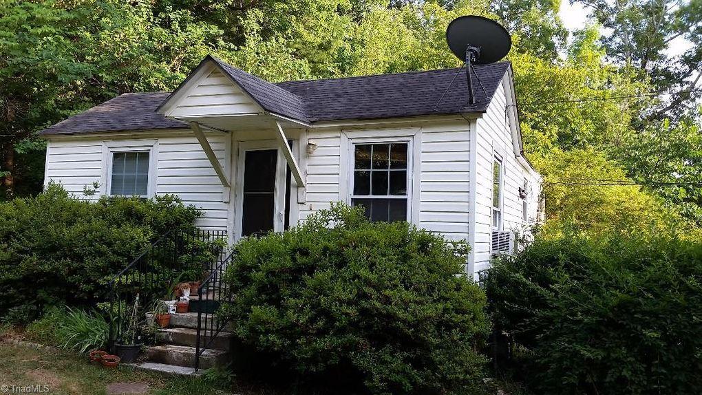 2510 New Garden Rd E Greensboro Nc 27455
